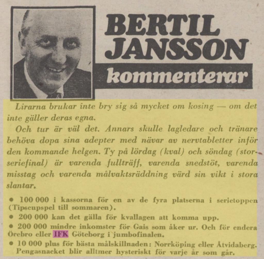 IFK Luleå 89c8ad10