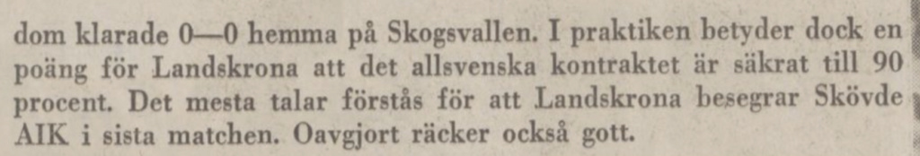 IFK Luleå 8adee410