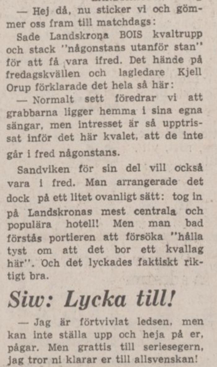 IFK Luleå 8b0e2910