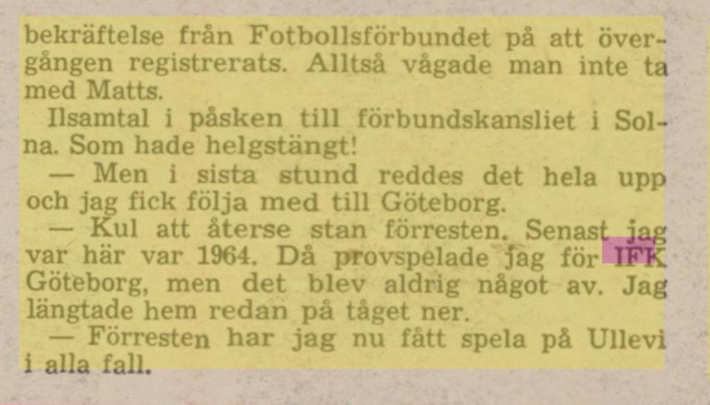 IFK Luleå 8c5b2610