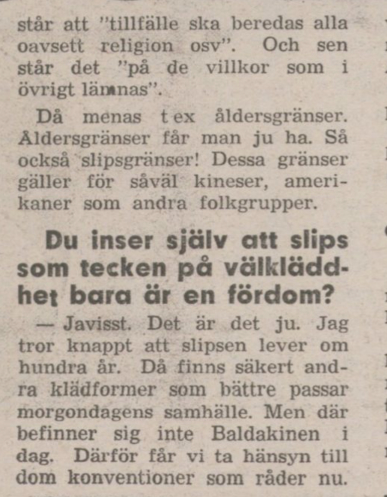 IFK Luleå - Sida 2 8ca58e10