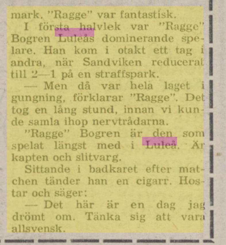 IFK Luleå - Sida 2 8d4dcf10
