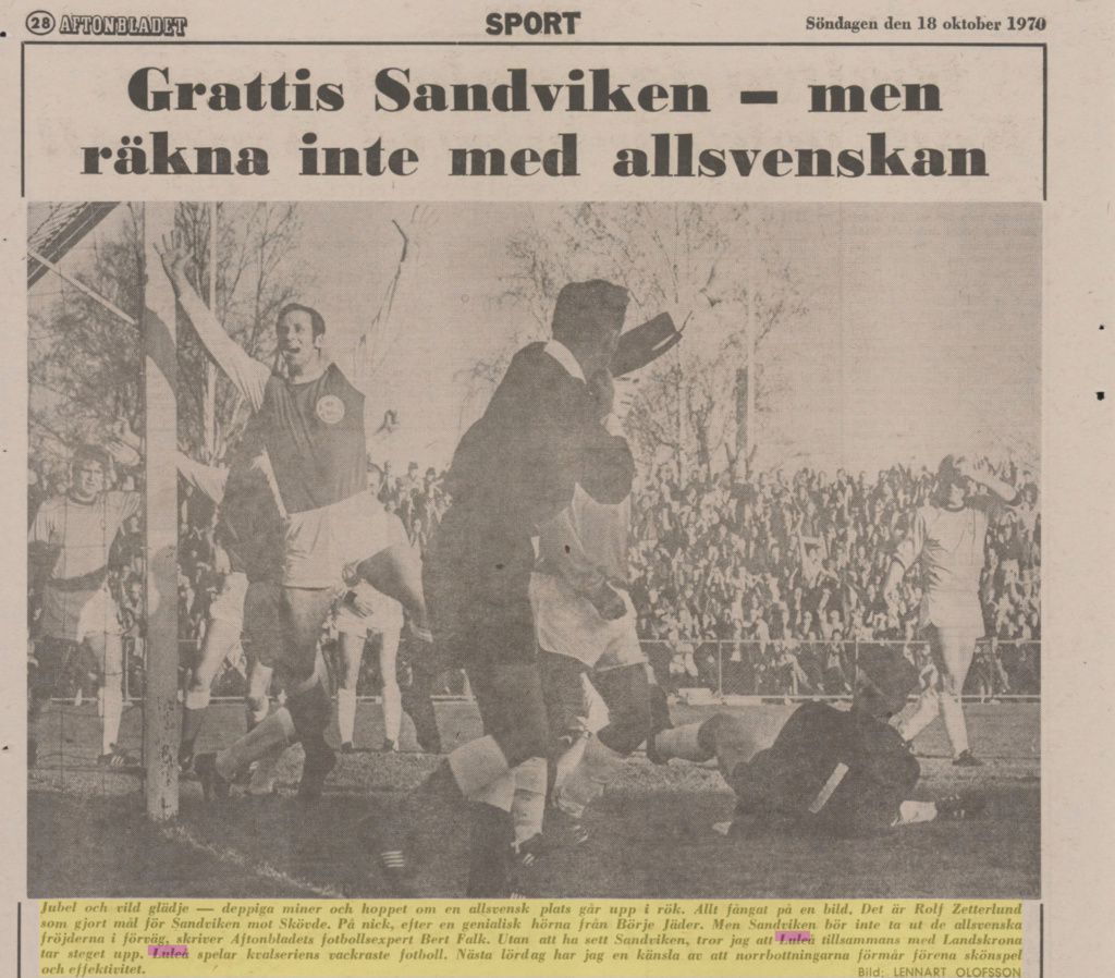 IFK Luleå 8d969910