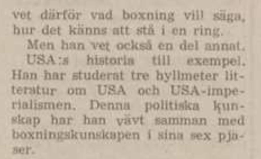 Torbjörn Säfve 8dbab710