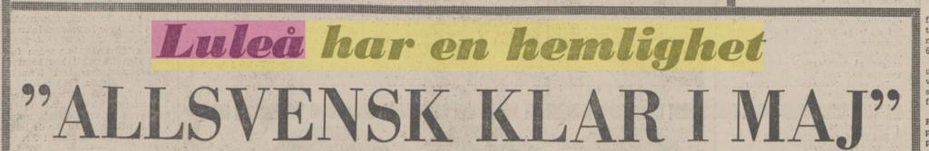 IFK Luleå 8f61d610