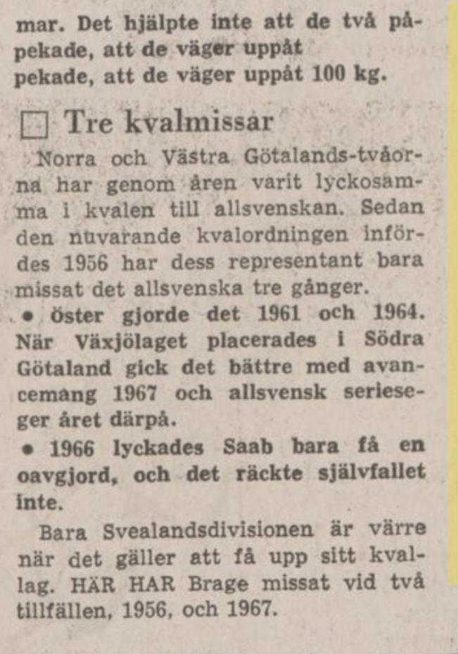 IFK Luleå 910e8910