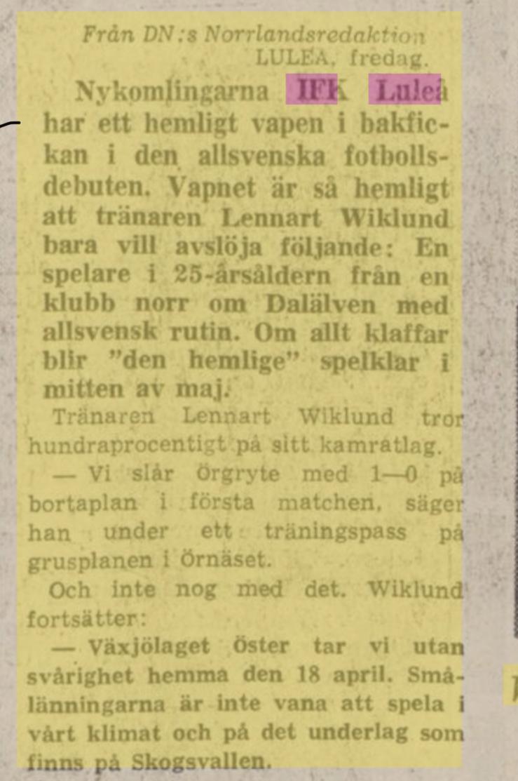 IFK Luleå 921b7810