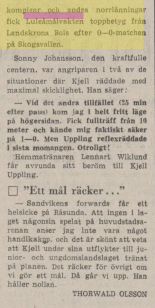 IFK Luleå 92af2810