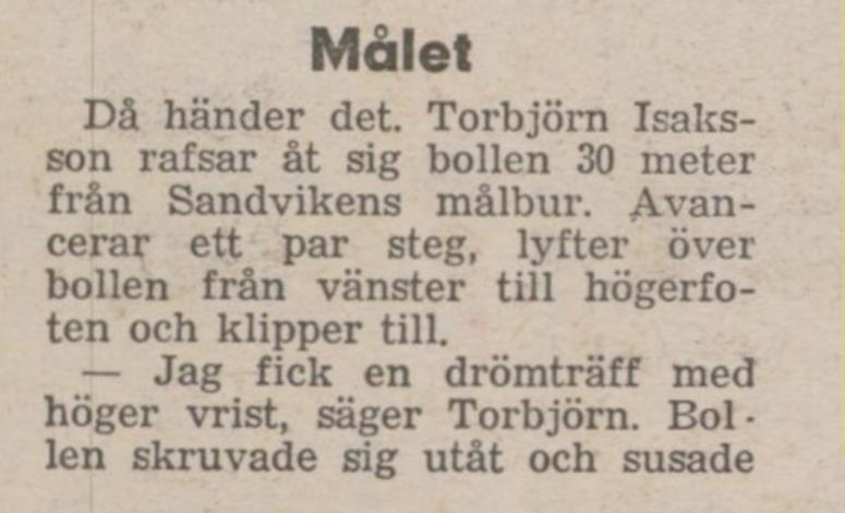 IFK Luleå - Sida 2 92f4f910