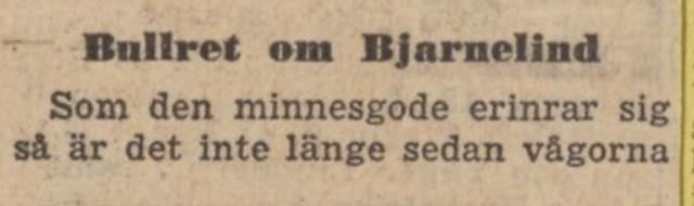 IFK Luleå - Sida 2 937f2910
