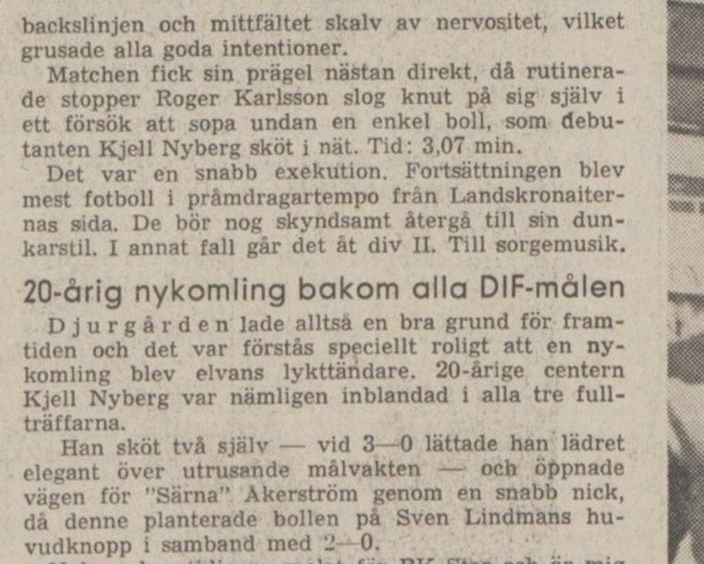 IFK Luleå 94578c10
