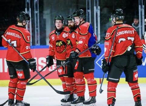 Luleå Hockey i media 2019/2020 94b75b10