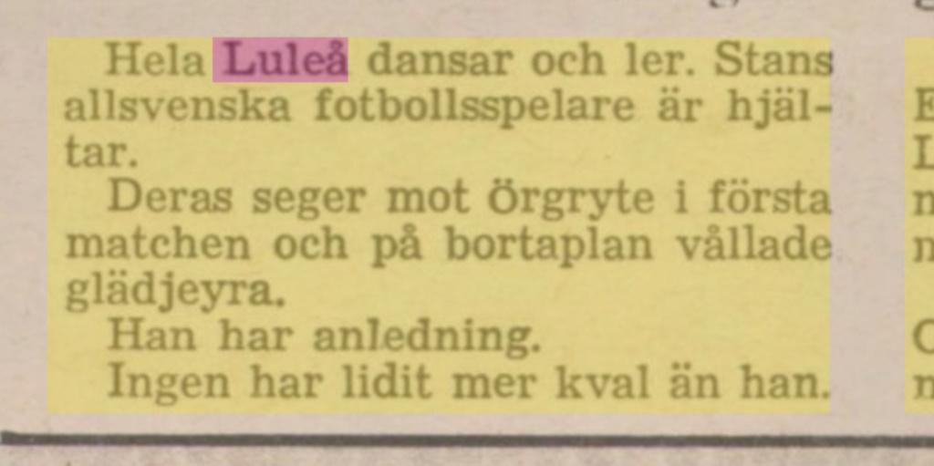 IFK Luleå 951e7d10