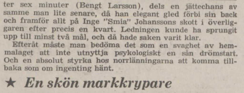 IFK Luleå 95d5c910