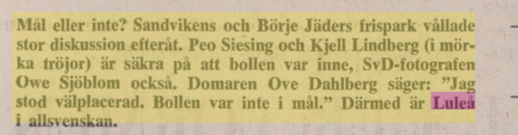 IFK Luleå - Sida 2 97bbd710