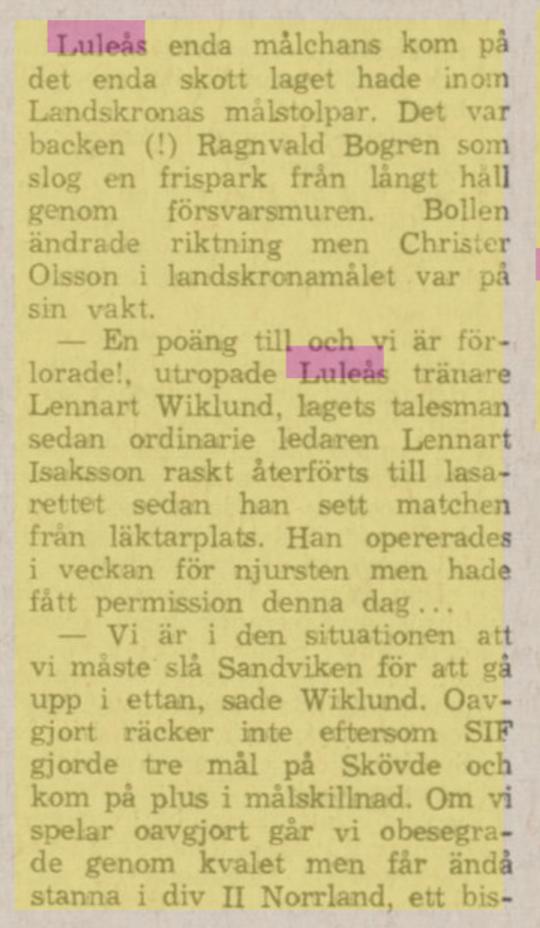 IFK Luleå 98cee710