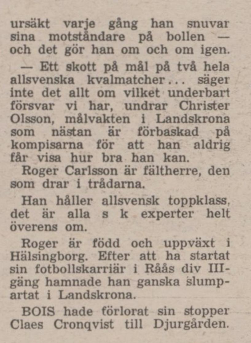 IFK Luleå 9989cf10