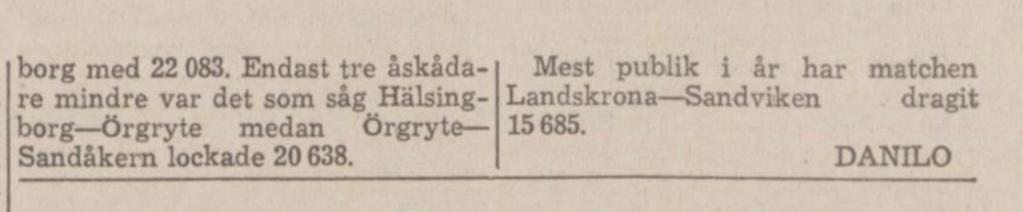 IFK Luleå 9a603910