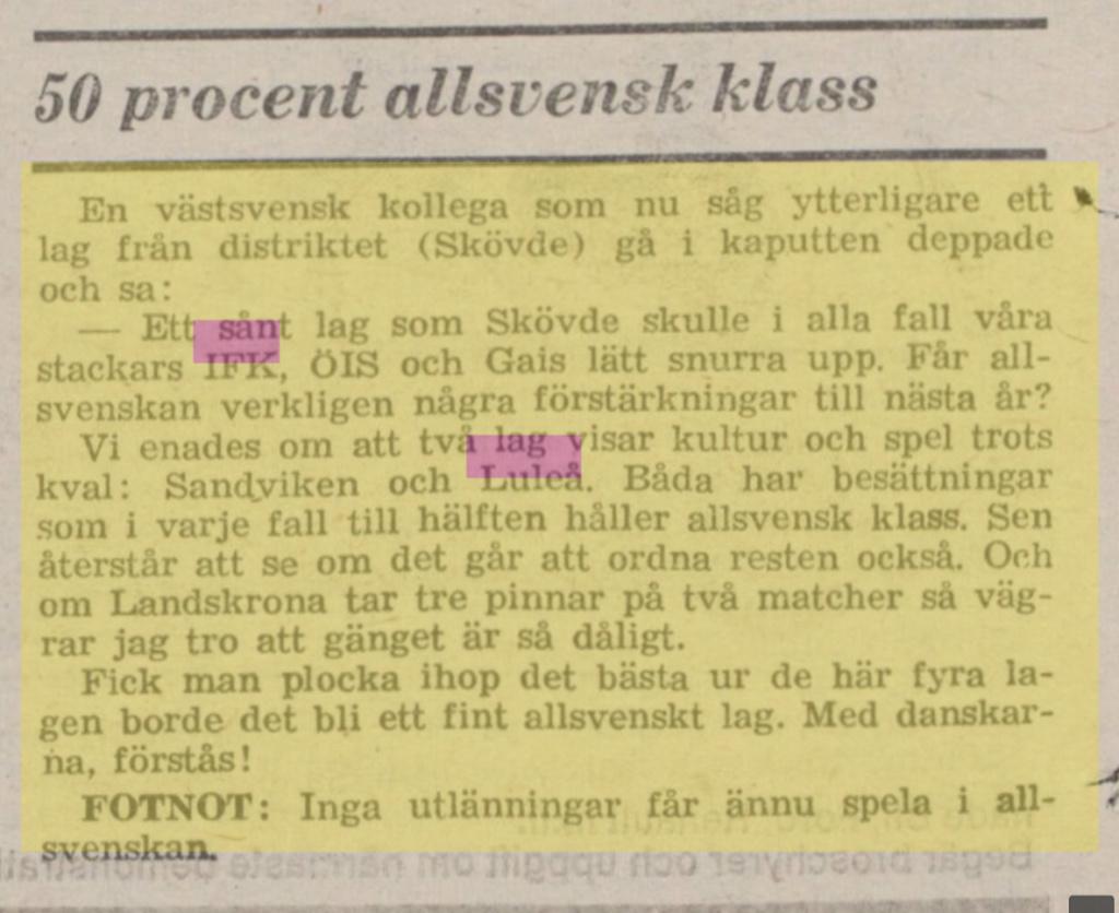 IFK Luleå 9a70eb10
