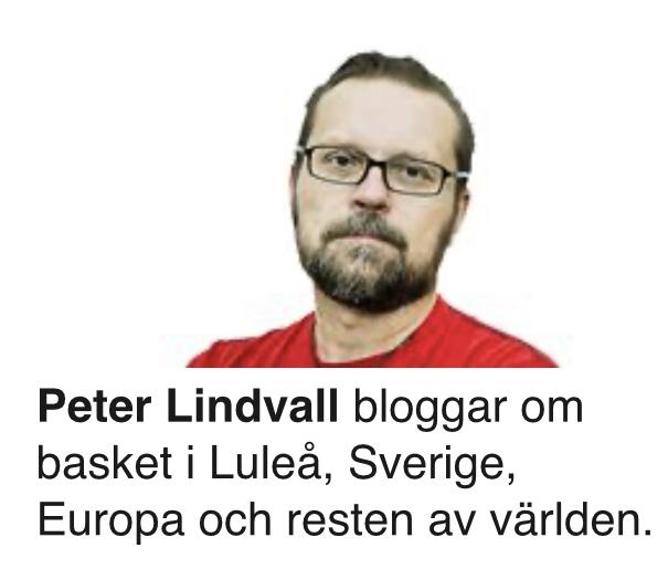 BC Luleå (fd Plannja Basket) 9a74a810
