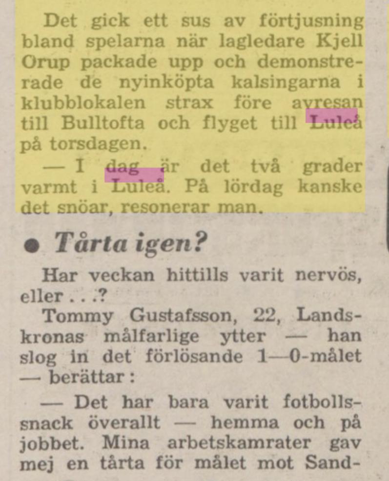 IFK Luleå 9abcc710