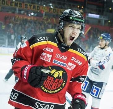Luleå Hockey i media 2019/2020 9ae20210