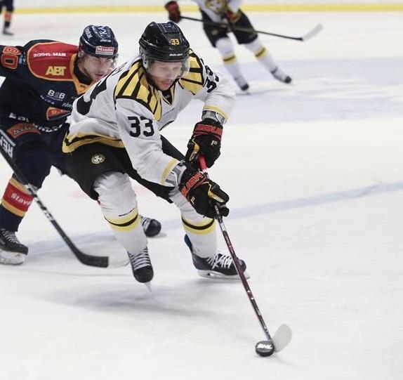 Luleå Hockey i media 2019/2020 9b150a10