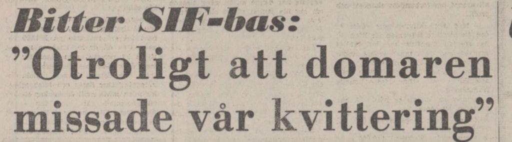 IFK Luleå - Sida 2 9b7f3710