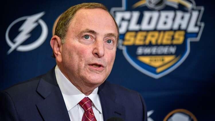 NHL 2019/2020 9cc15b10