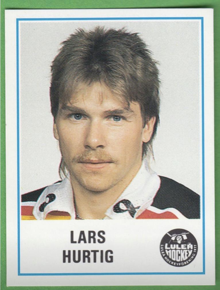 Lars Hurtig 9d18df10