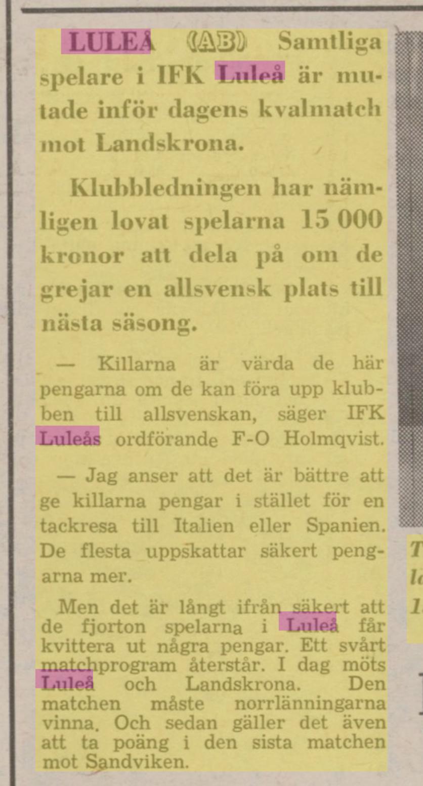 IFK Luleå 9da8ba10