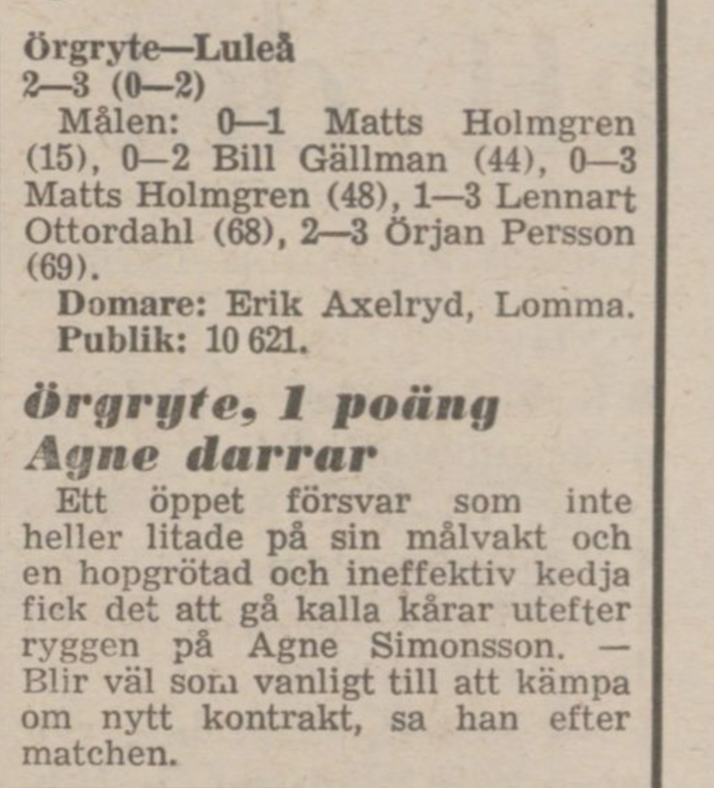 IFK Luleå 9dc46810