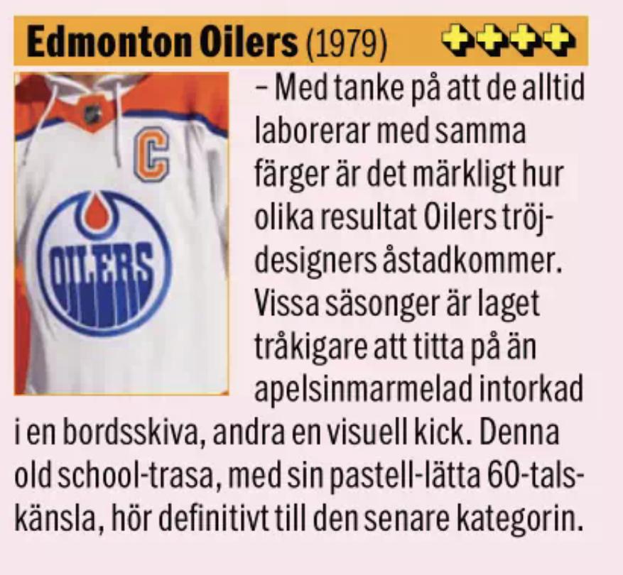 NHL 2020/2021 9ddc9610