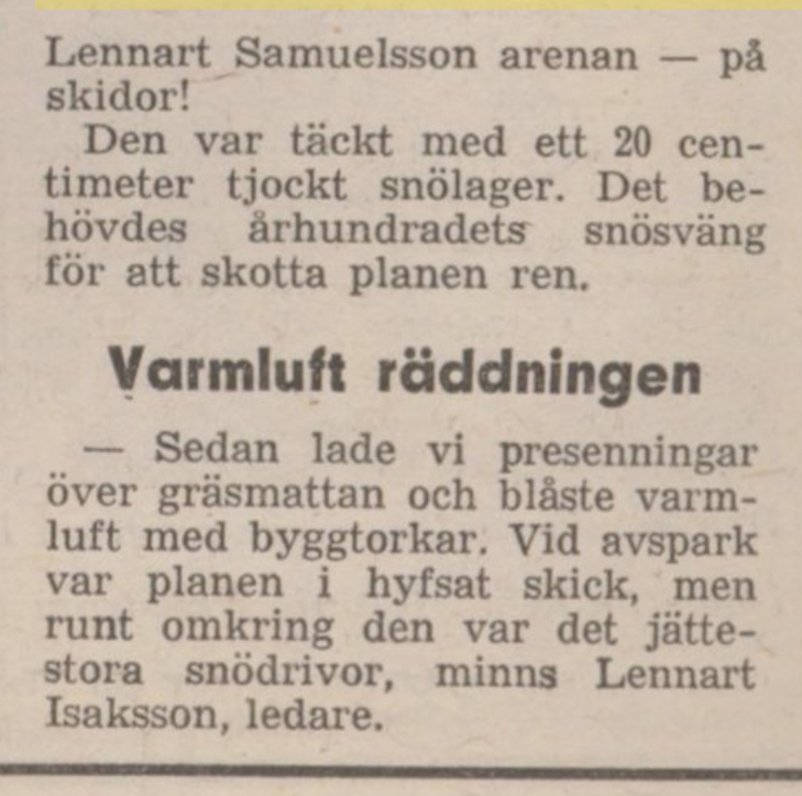 IFK Luleå 9e203c10