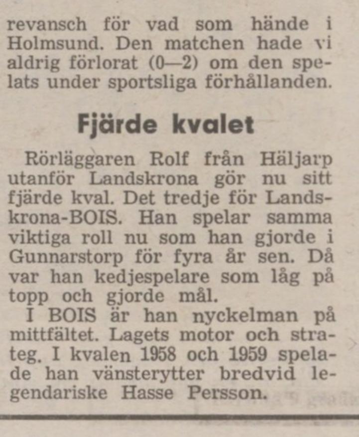 IFK Luleå 9e209510