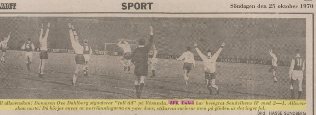IFK Luleå - Sida 2 9f55da10