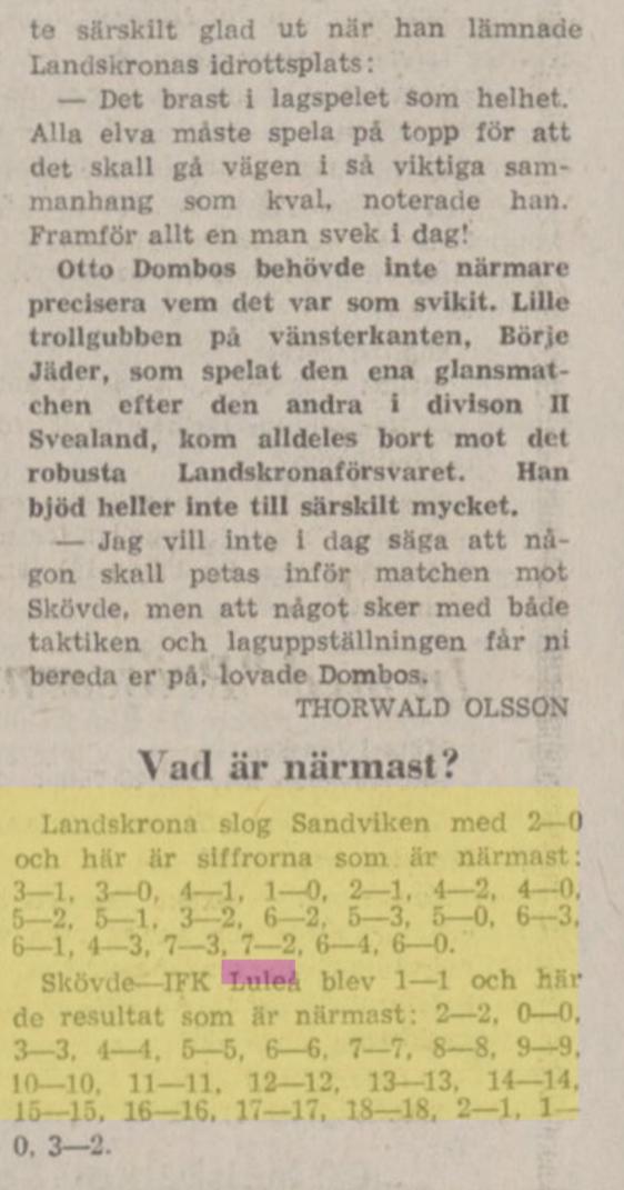 IFK Luleå 9ff77710