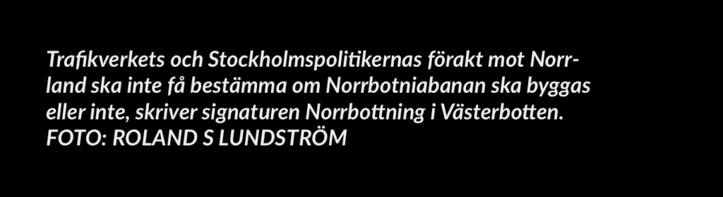 Norrland A0874710