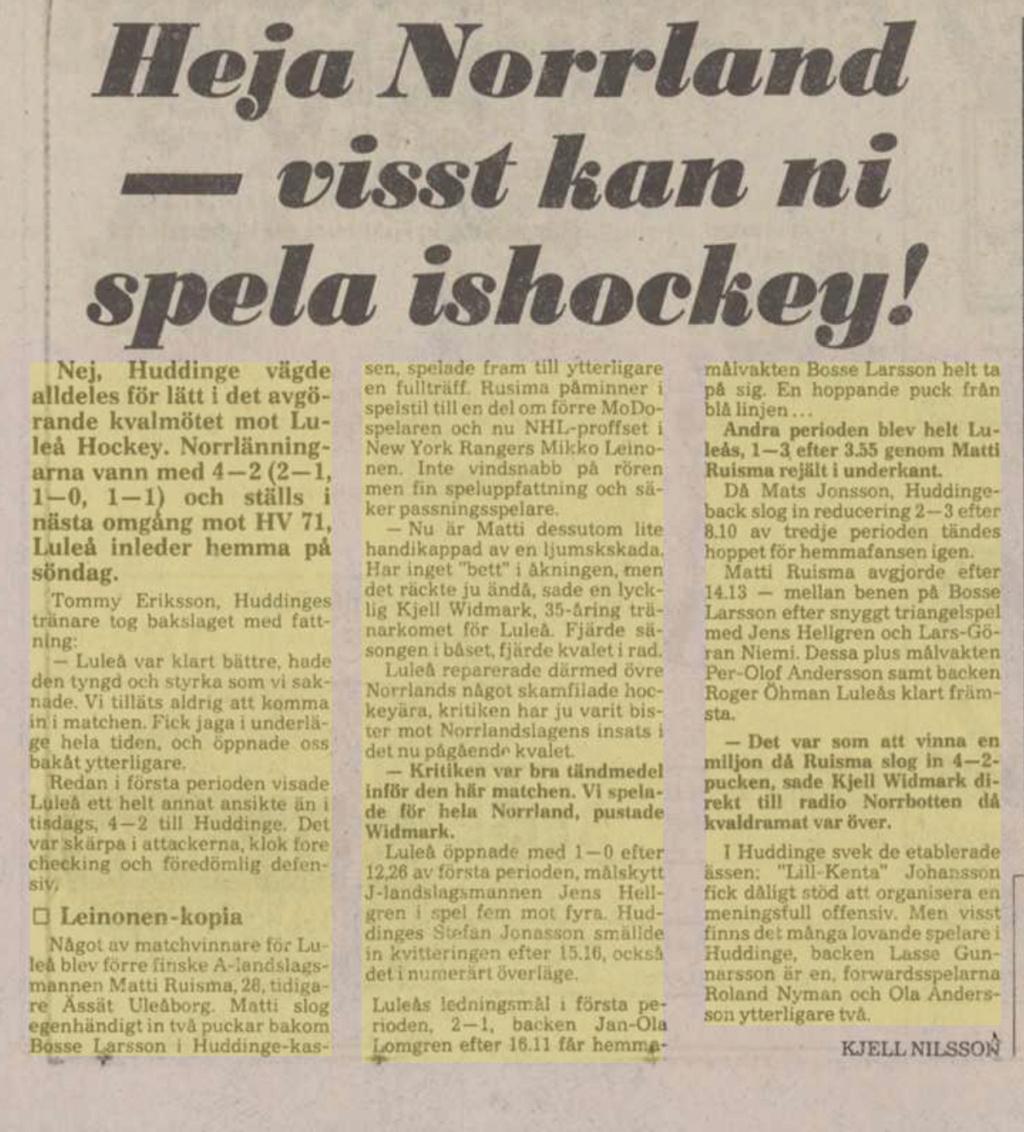 Minnesvärda Luleå Hockey stunder - Sida 2 A0b22010