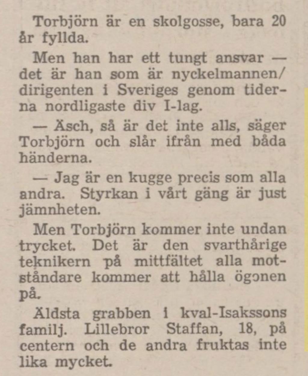 IFK Luleå A0c96e10