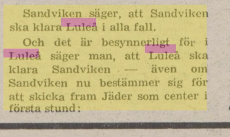 IFK Luleå - Sida 2 A0ec3b10