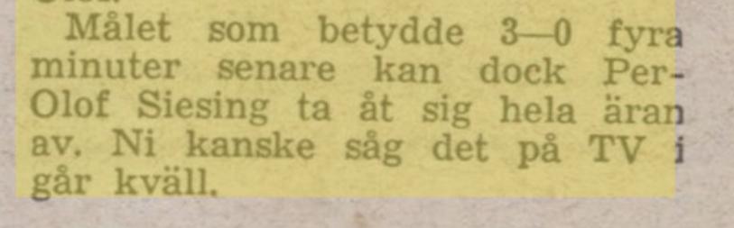 IFK Luleå A144df10