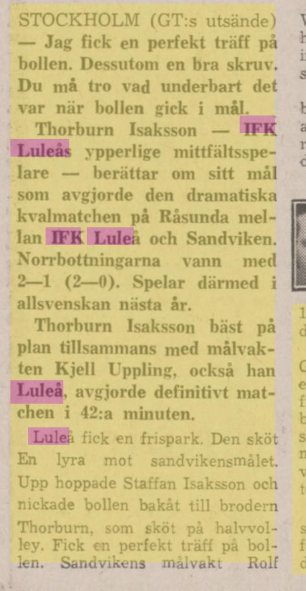 IFK Luleå - Sida 2 A14f3510