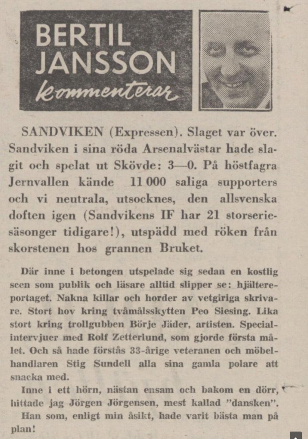 IFK Luleå A169de10
