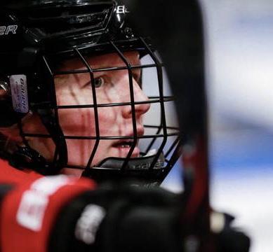 Luleå Hockey / MSSK 2019/20 A1e3b910