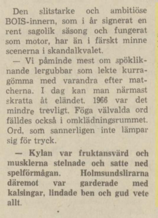 IFK Luleå A2215110