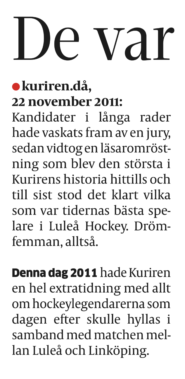 Mattias Öhlund A25c3910