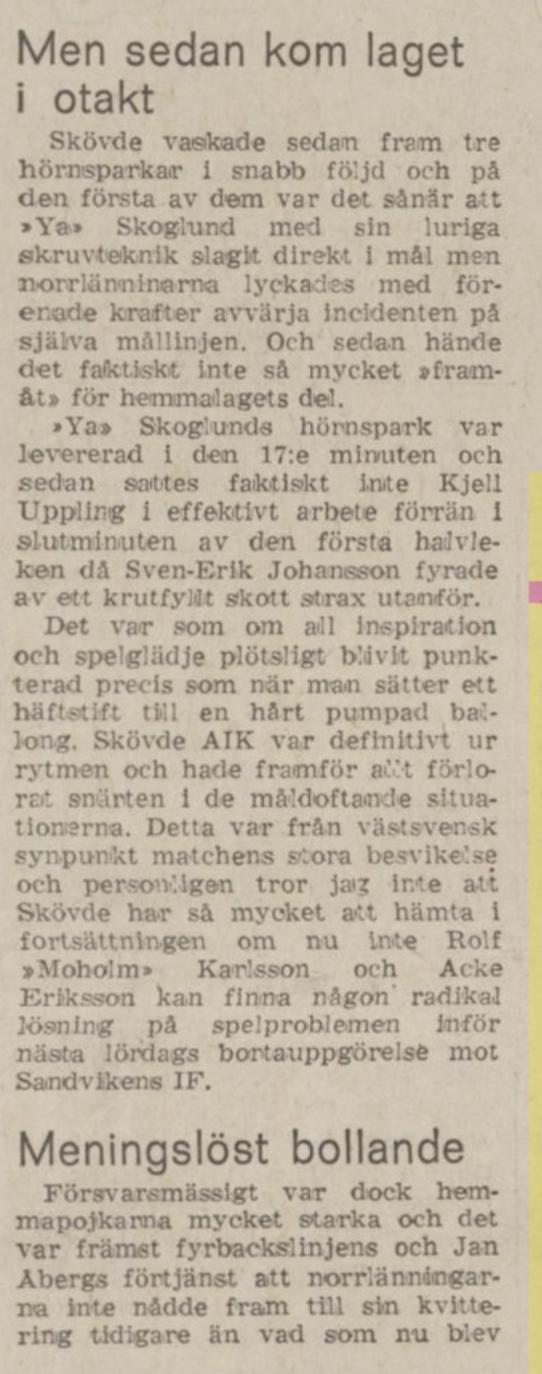 IFK Luleå A55f8110