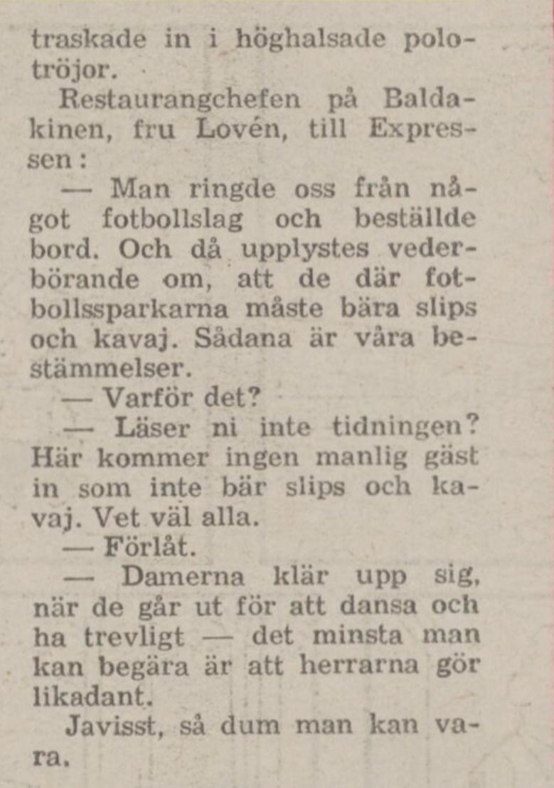 IFK Luleå - Sida 2 A58c5410