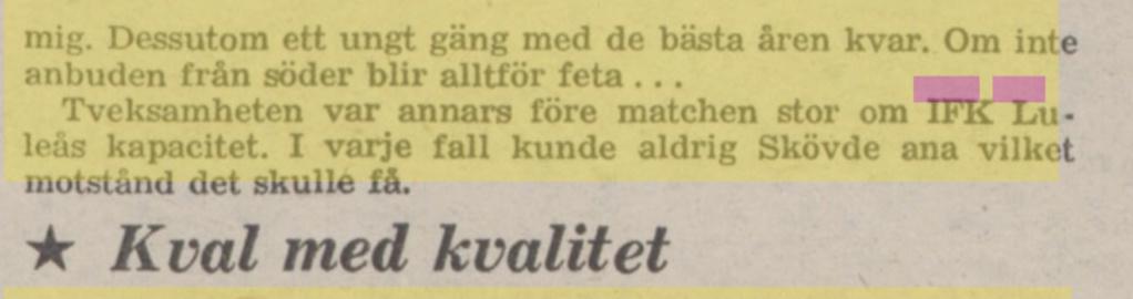 IFK Luleå A59c6610